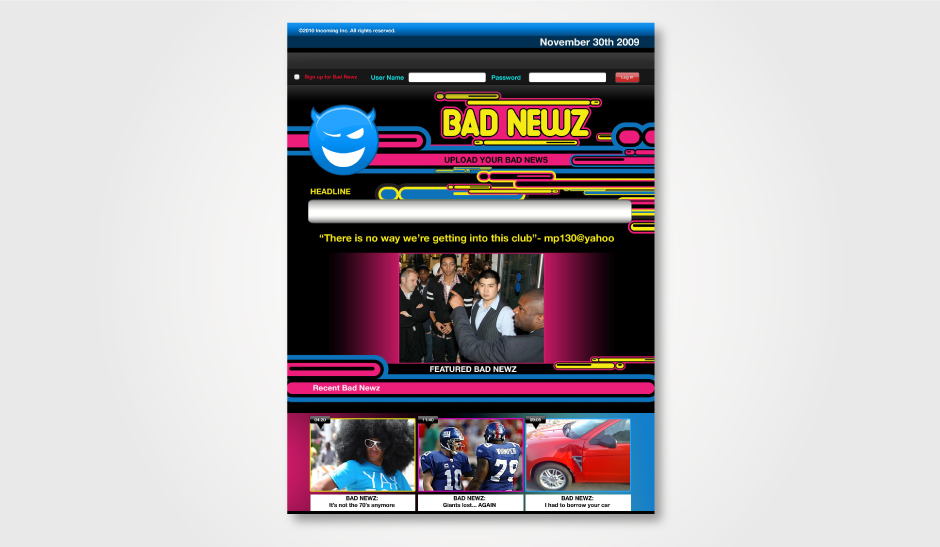 bad-newz-web