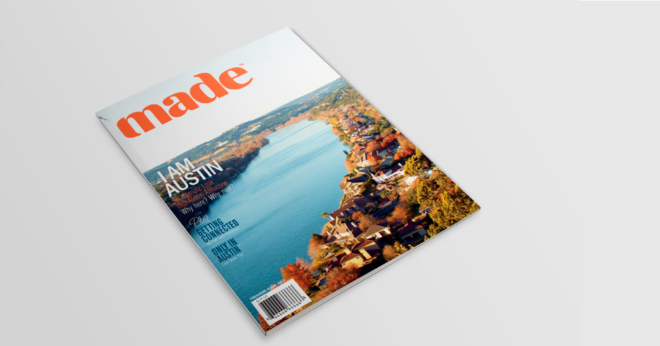 full-magazine