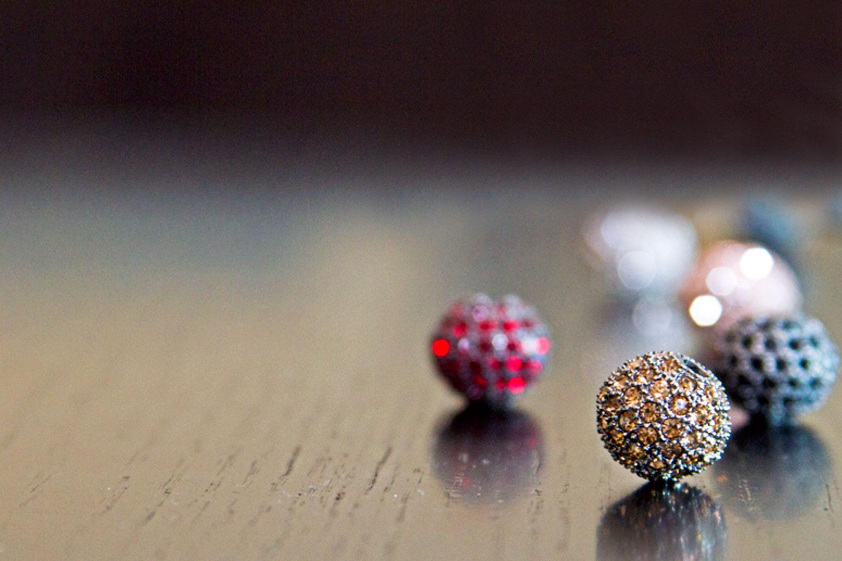 Lu'joyas Jewelry Co.