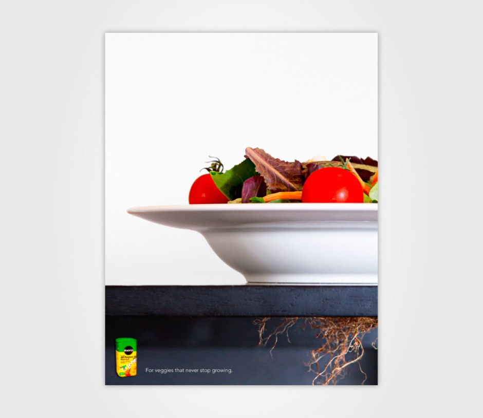 bowl-ad