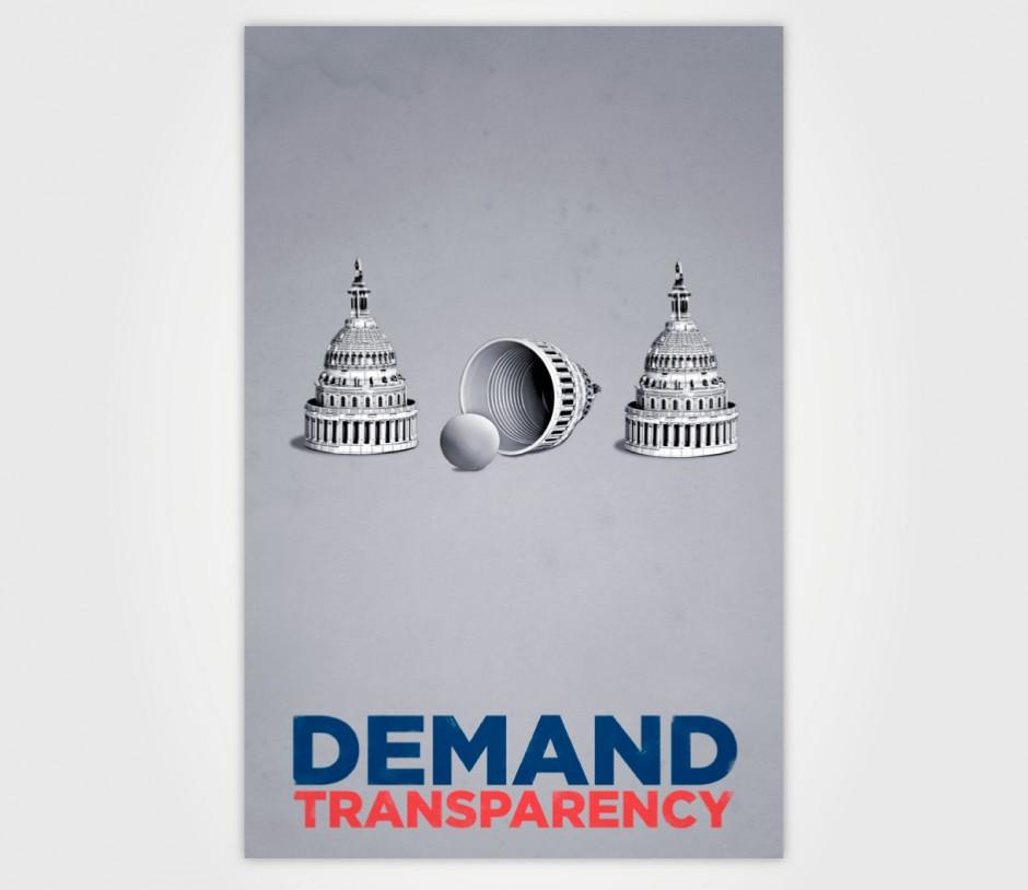 demand-poster