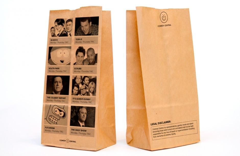 full-bags