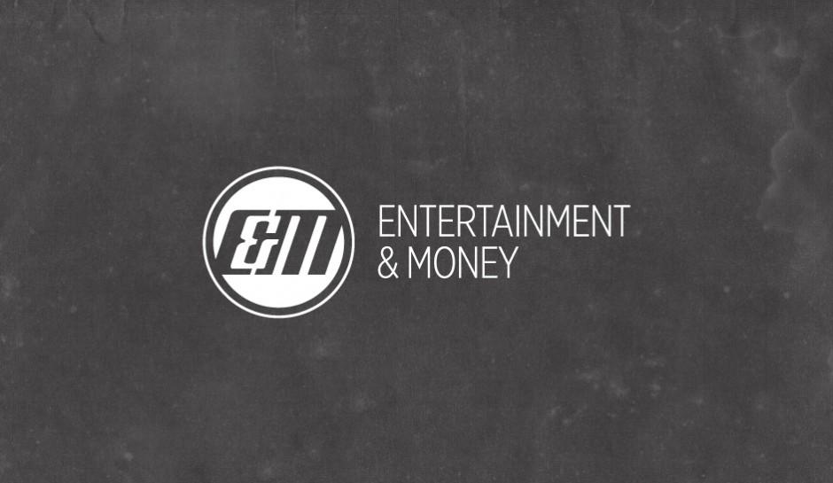 ent-money