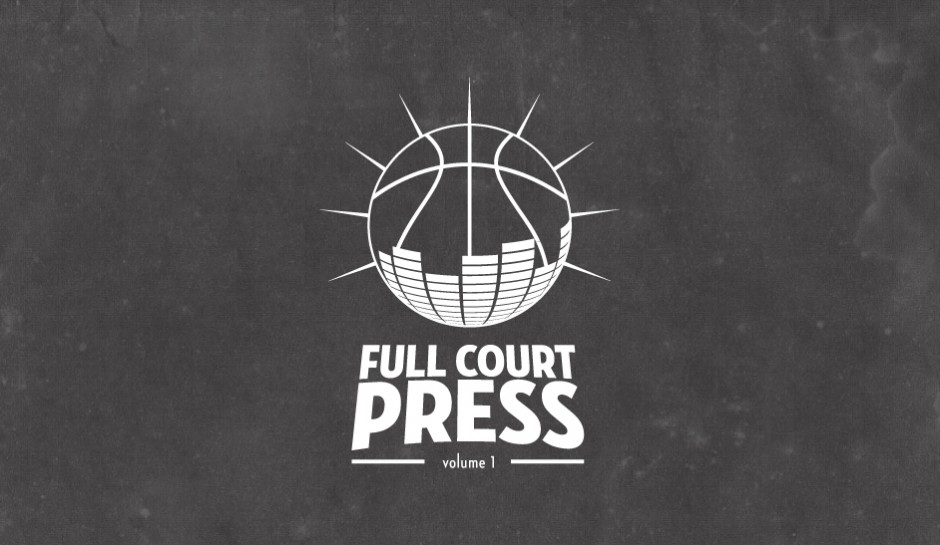 full-court-press