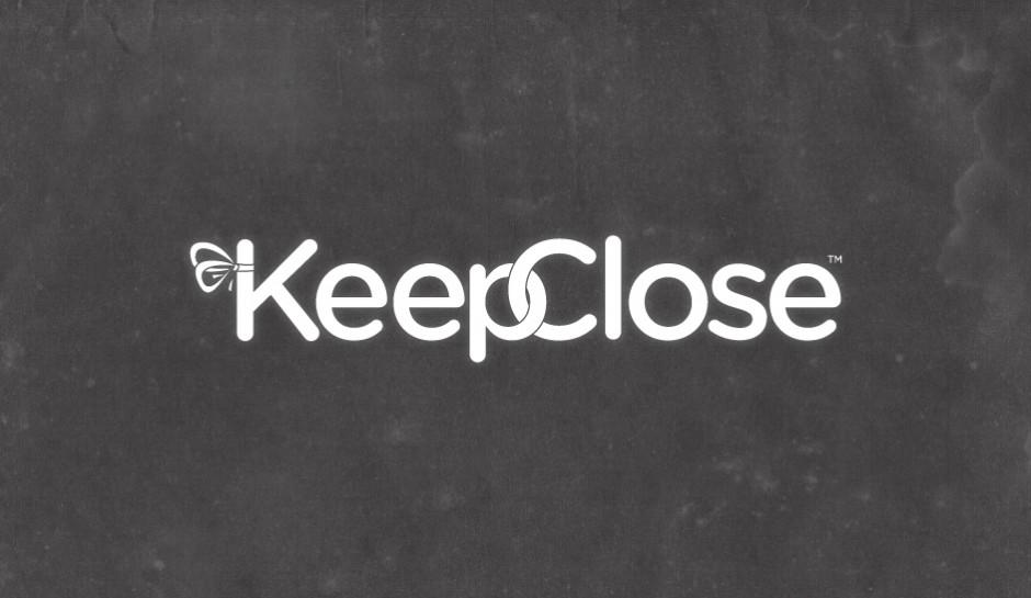 keepclose