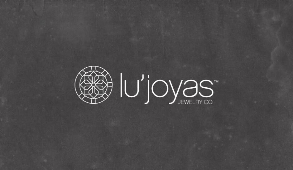 lujoyas